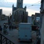 Motormusic Gent