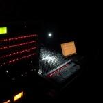 2012-10-20 hnita jazz
