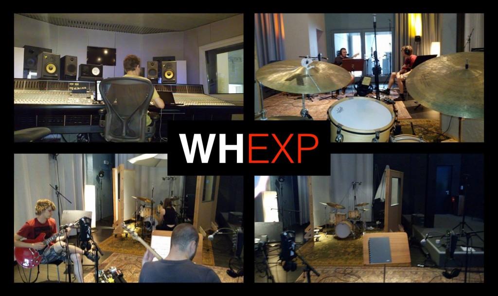 Whexp_studio
