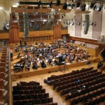 Brussels Philharmonic (RL)
