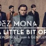 Dez Mona - Roma (LR, L)