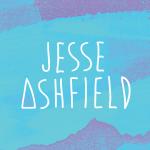 Jesse Ashfield - Guesstimation single (R, M, P, L)