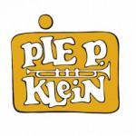 pIE p.KLEIN (L)
