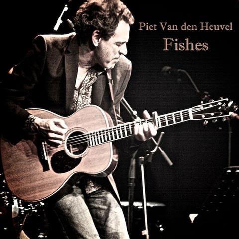 Piet van den heuvel (R, M, L)