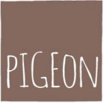 Pigeon (R)