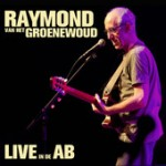 Raymond Live in de AB (M)