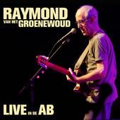 raymond live in de ab