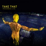 Take That live (RL, A)