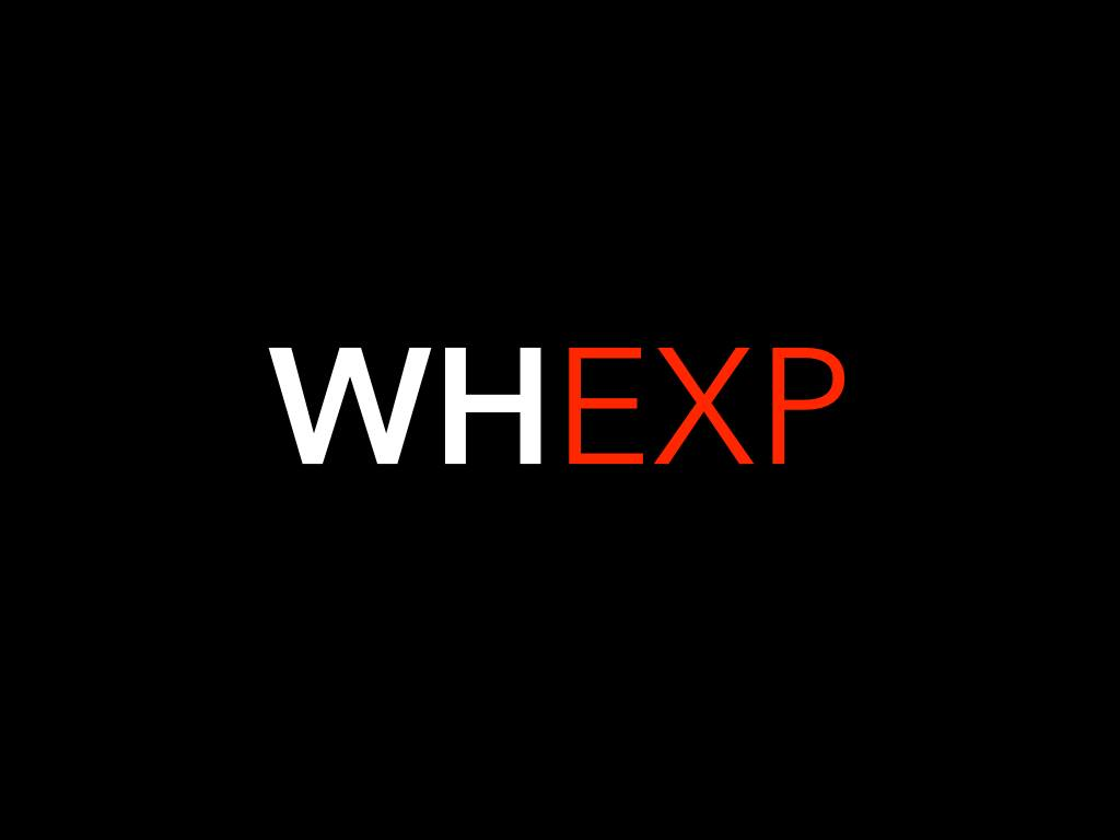 whexp