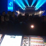Bart Peeters live @ Gladiolen