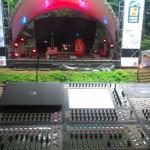 Red live @ Diest