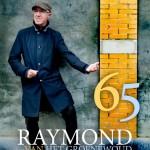 Raymond vh Groenewoud, 2015 (L)