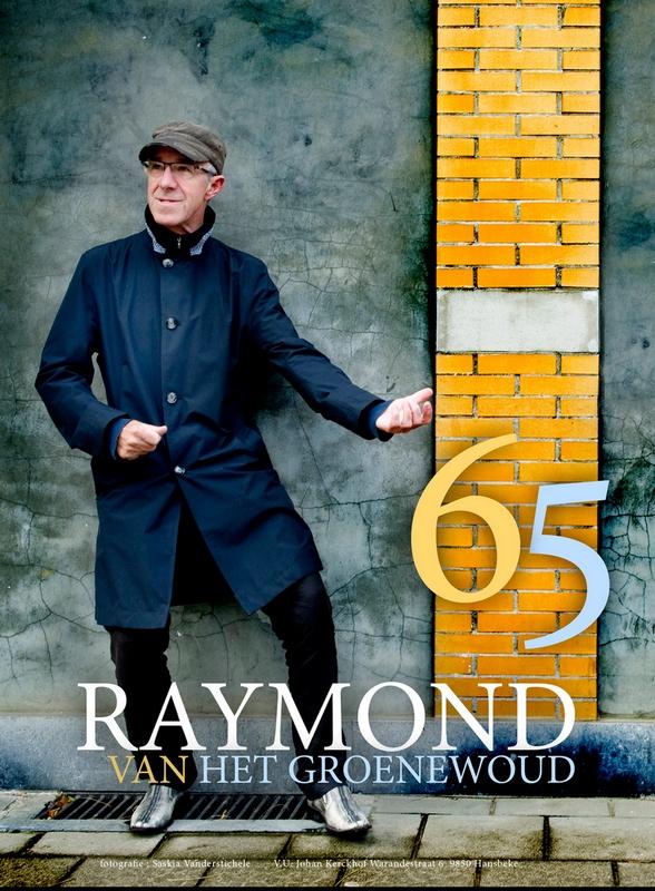Raymond65