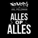 Nomobs vs AxlPeleman - single (M)